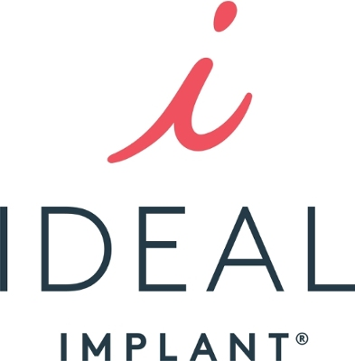 ideal-implant-logo