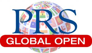 PRS GlobalOpenFINAL.eps